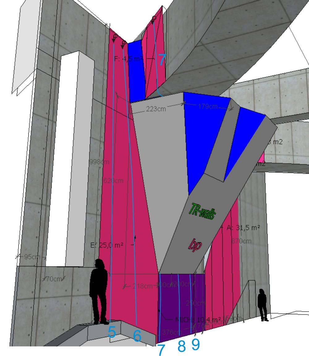 bp_beton TR+bp_profil_vizualizace2014