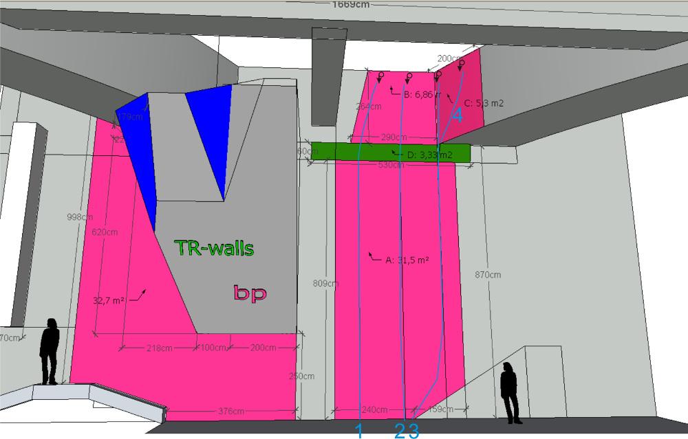 bp_beton TR+bp_profil_2_vizualizace2014