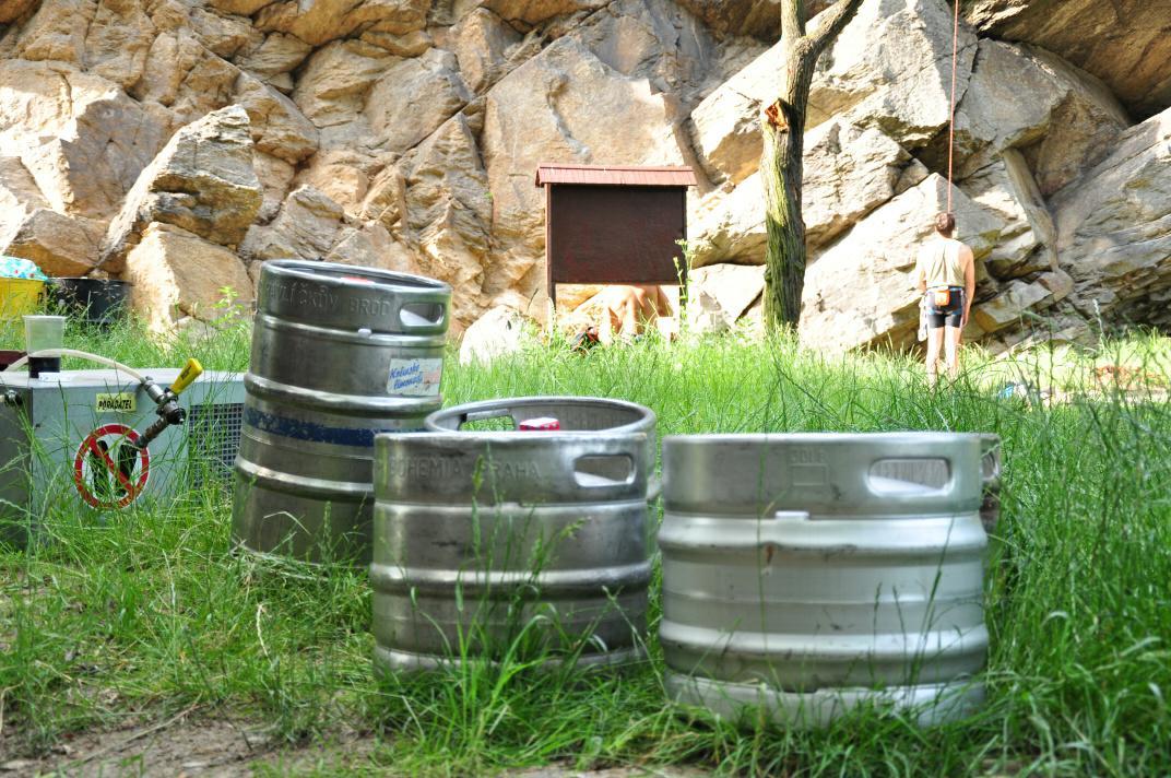 pasa_pivo_klani